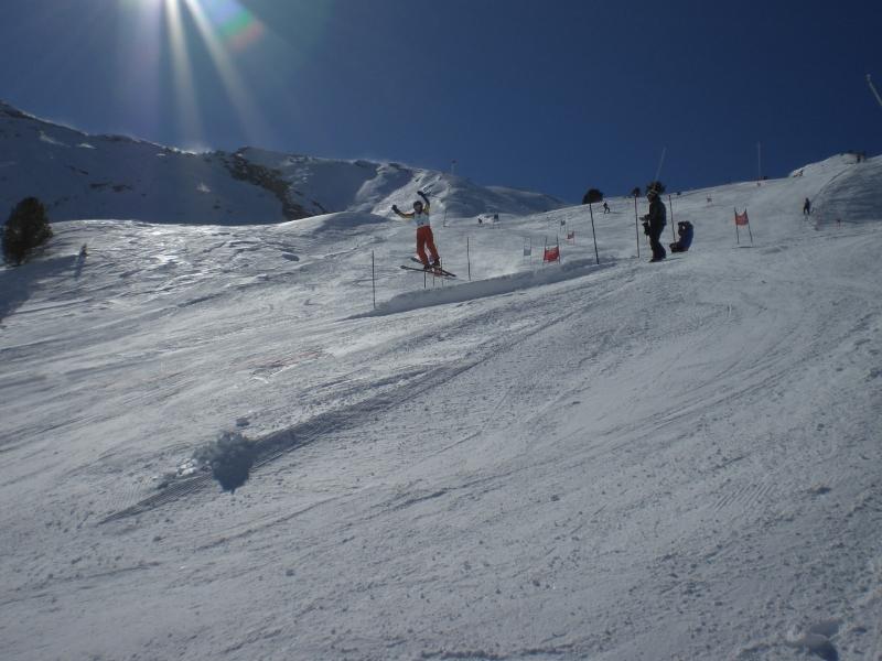 Telemarkrennen